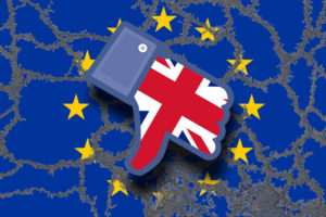 Brexit: Does This Help Or Hurt Prophecy, Rise of Antichrist?